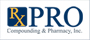 RX Pro Compounding & Pharmacy, Inc.