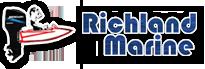Richland Marine