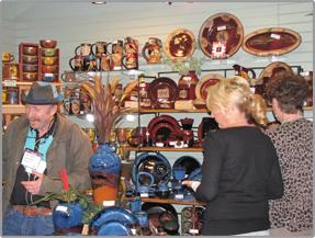 Salesmark Showroom